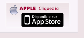 PBK APPLE APP STORE