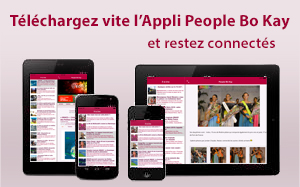 PBK ANDROID APPLE APP STORE