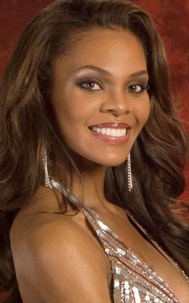 crystle-stewart-miss-usa-2008-2