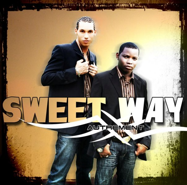 new single on line www.myspace.comslash sweetway