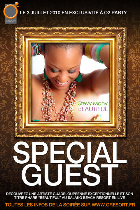 stevy-mahy-special-guest-concert-ne-yo