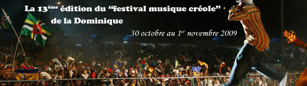 PBK--World-Creol-Festival--Festival-Musique-Creole-Dominique