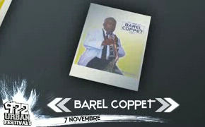 Barel-Coppet