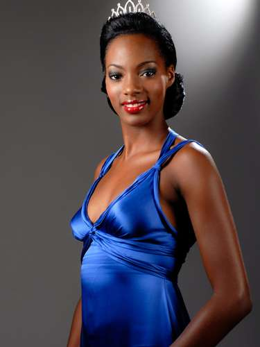 Miss-Martinique-Cindy-Cheniere-2009