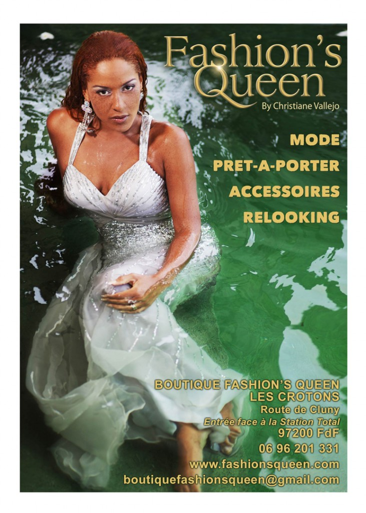 fashion's queen boutique 2