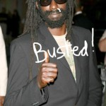 Buju Banton plaide non coupable