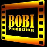 Ou Ni Wont de Bobi Production