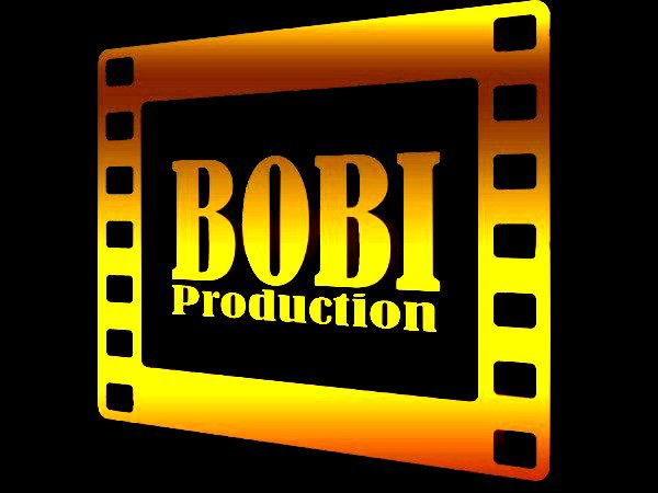 bobiproduction