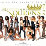 Martinique Queens 2010 &#8211; Polmique &#8211; &#8220;Photos coquines des candidates&#8221;