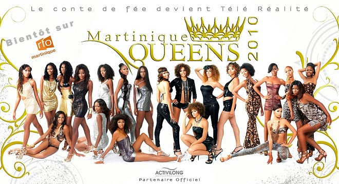 candidates-martinique-queens