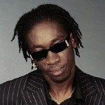 Bounty Killer en détention criminelle