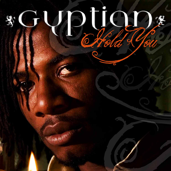 gyptian-hold-you
