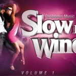 Slow n' Wine – Volume 1