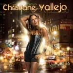 "Christiane Vallejo feat Médhy Custos ""Rien ne va plus"""