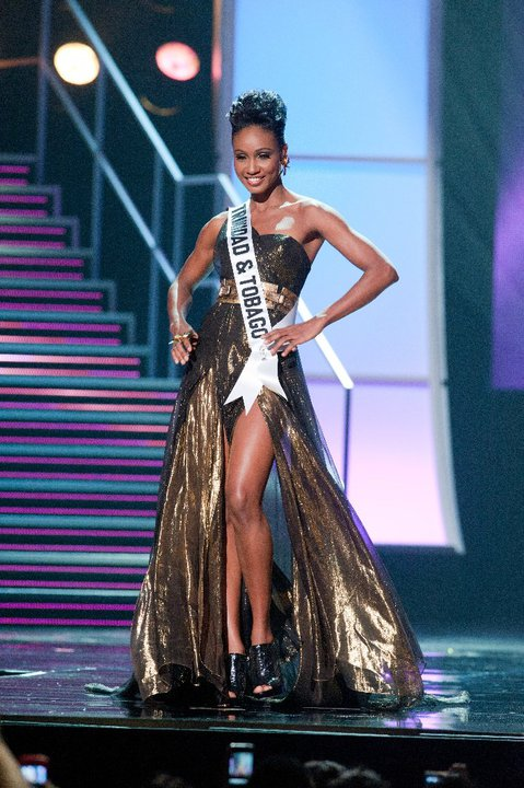 Latoya Woods Miss univers 2010-2011-5