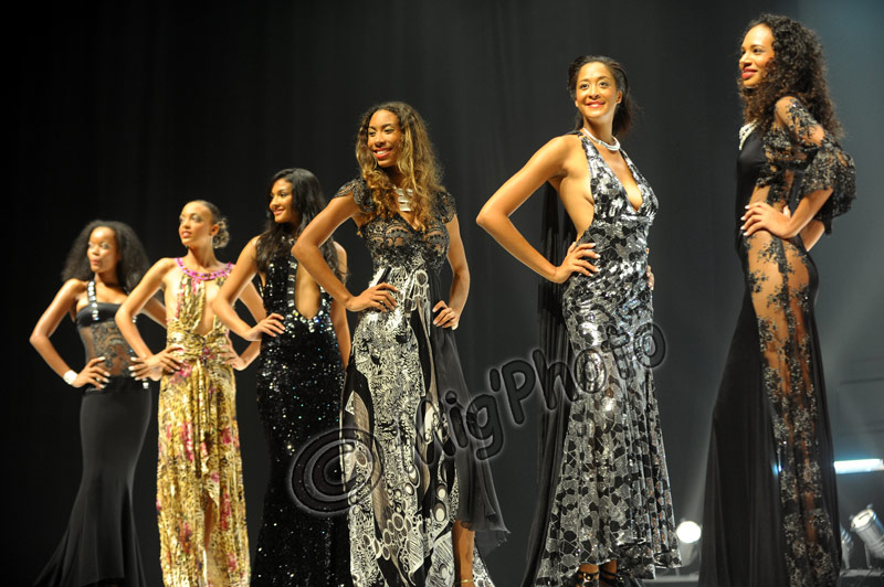 Miss-Martinique-2011--PBK--35
