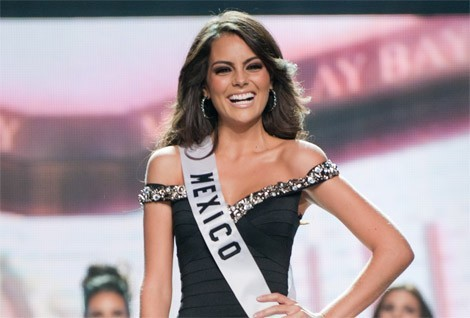 Miss-Univers-2010-est-Miss-Mexique-Jimena Navarette