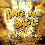 Dance All Battle Finals 2010 et la soirée officielle Step Up