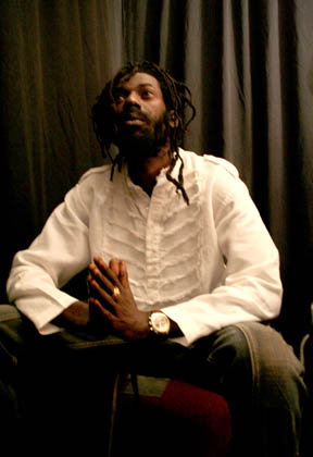 des nouvelles de buju banton people bo kay le webzine de chez nous. Black Bedroom Furniture Sets. Home Design Ideas
