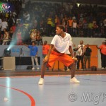 Dance-All-Battle-2010--les-a-cote--PBK-001