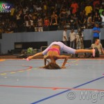 Dance-All-Battle-2010--les-a-cote--PBK-002