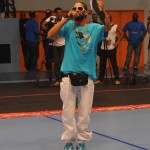 Dance-All-Battle-2010--les-a-cote--PBK-007