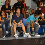 Dance-All-Battle-2010--les-a-cote--PBK-028