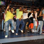 Dance-All-Battle-2010--les-a-cote--PBK-034
