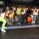 Dance-All-Battle-2010--les-a-cote--PBK-035