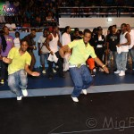 Dance-All-Battle-2010--les-a-cote--PBK-041
