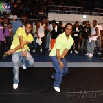 Dance-All-Battle-2010--les-a-cote--PBK-042