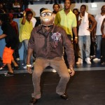 Dance-All-Battle-2010--les-a-cote--PBK-043