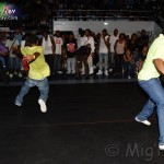 Dance-All-Battle-2010--les-a-cote--PBK-045