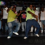 Dance-All-Battle-2010--les-a-cote--PBK-046
