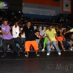 Dance-All-Battle-2010--les-a-cote--PBK-047
