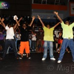 Dance-All-Battle-2010--les-a-cote--PBK-048