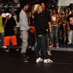 Dance-All-Battle-2010--les-a-cote--PBK-049