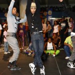 Dance-All-Battle-2010--les-a-cote--PBK-051