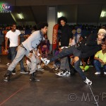 Dance-All-Battle-2010--les-a-cote--PBK-052