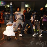Dance-All-Battle-2010--les-a-cote--PBK-053