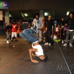 Dance-All-Battle-2010--les-a-cote--PBK-054