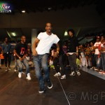 Dance-All-Battle-2010--les-a-cote--PBK-055