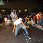 Dance-All-Battle-2010--les-a-cote--PBK-056
