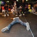 Dance-All-Battle-2010--les-a-cote--PBK-057