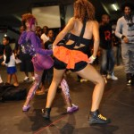 Dance-All-Battle-2010--les-a-cote--PBK-059