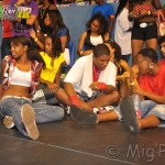 Dance-All-Battle-2010--les-a-cote--PBK-060