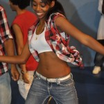 Dance-All-Battle-2010--les-a-cote--PBK-062