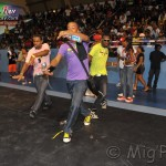 Dance-All-Battle-2010--les-a-cote--PBK-063