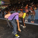 Dance-All-Battle-2010--les-a-cote--PBK-064