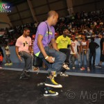 Dance-All-Battle-2010--les-a-cote--PBK-065